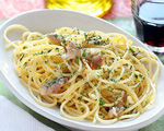 Choáng nặng, ăn 2 tô mỳ spaghetti bị đòi 10 triệu, riêng tiền bo 2 triệu đồng