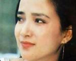 Mỹ nhân Tây Du Ký 1986 đẹp như nắng mai, khiến 'Tôn Ngộ Không' mời đóng phim ngay từ lần gặp đầu tiên