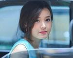Hot girl Midu ở tuổi 30: Giàu có, quyền lực, thà mang tiếng 'ế' chứ không làm vợ thiếu gia trăng hoa