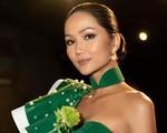 """Bất ngờ tuyên bố ngừng đồng hành với Hoa hậu Hoàn vũ Việt Nam để về quê, H""""Hen Niê lại khiến fan lo lắng vì liên tục chia sẻ status tâm trạng"""