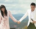 Phương Thanh so bì phải đứng trên Hà Hồ, Mỹ Tâm, đạo diễn Việt Tú nói gì?