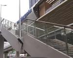 Vận hành đường sắt Cát Linh - Hà Đông nếu bảo đảm tuyệt đối an toàn