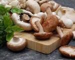 5 loại nấm tốt nhất cho sức khỏe ngừa chất gây ung thư loại 1, giúp trẻ thông minh hơn