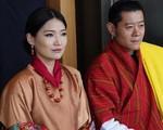 """Hoàng hậu """"vạn người mê"""" Bhutan khiến dân tình phát sốt tại lễ đăng quang Nhật hoàng để lộ loạt ảnh quá khứ gây ngỡ ngàng"""