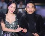 Sau 4 năm chung sống cùng Phan Hiển, Khánh Thi bất chấp cái nhìn soi mói của người đời để gìn giữ hôn nhân hạnh phúc