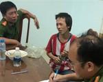 Vụ thảm sát ở Bình Dương: Giết 3 người sau khi đánh bạc thua sạch tiền