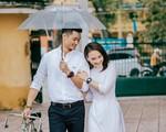 Lấy chồng khi vẫn còn ngồi trên ghế nhà trường vì lý do bất đắc dĩ, Bảo Thanh bất ngờ tiết lộ bí quyết để duy trì hạnh phúc sau gần 10 năm hôn nhân