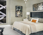 Biến phòng ngủ thành nơi vừa đẹp vừa ấm áp khi đông sang