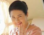 Hoàng hậu Masako tỏa sáng với phong cách khác lạ giữa tin vui hoàng gia Nhật có thêm một bé trai