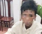 Điều tra thiếu niên 14 tuổi khai sát hại hai trẻ nhỏ trong xã