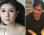 Diễn viên Kim Thư: Từ 'bà trùm' ở nhà 3 triệu USD đến bán xôi, lập nghiệp ở tuổi U40