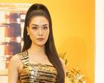 Hoa hậu Thùy Dung thấy buồn khi định cư ở Mỹ