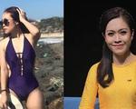 BTV Hoàng Trang: Được nhận vào VTV chỉ sau 1 đêm, nhớ mãi câu nói của MC Lại Văn Sâm
