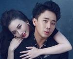 """Cuộc sống hôn nhân """"kỳ lạ tới khó tin"""" của Trấn Thành - Hari Won và Trường Giang, Nhã Phương"""