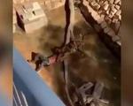 Người đàn ông gây sửng sốt vì sống sót sau khi ngã vào chuồng hổ