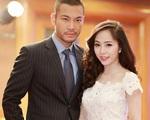 Doãn Tuấn lần đầu lên tiếng chia sẻ về cuộc sống sau ly hôn cá sấu chúa Quỳnh Nga
