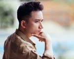 """Nhạc sĩ Phan Mạnh Quỳnh: Tôi tự hào vì được góp phần vào bộ phim gây tiếng vang như """"Mắt biếc"""""""