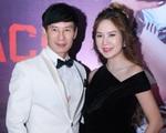 Minh Hà: Để giữ chồng phải nắm rõ thế mạnh của mình