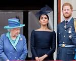 Lời tiên tri rợn người từ bạn thân Công nương Diana: Sự cố hoàng gia và chuyện Hoàng tử Harry ly hôn vợ