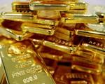 Giá vàng hôm nay 25/1: Đua tăng giá với USD, giá vàng nhảy vọt