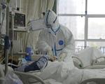 Đà Nẵng có thêm 12 ca dương tính SARS-CoV-2