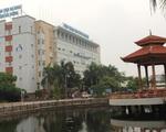 Nghi vấn bé trai 10 tuổi quốc tịch Trung Quốc nhiễm virus corona nhập viện ở Hải Dương