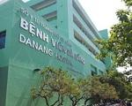 """Chỉ 1 ngày, thêm 7 người Việt ở Đà Nẵng vào """"diện"""" theo dõi vì nghi nhiễm virus corona mới"""