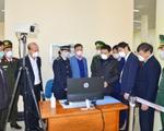 Bệnh viện 'dã chiến' ở Quảng Ninh để ngăn virus corona được thiết kế như thế nào?