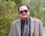 Diễn viên 'Ván bài lật ngửa' Chánh Tín đột ngột qua đời tại nhà riêng
