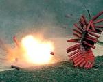 Không để xảy ra trường hợp học sinh, sinh viên đốt pháo vào dịp Tết Canh Tý