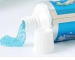 9 công dụng tuyệt vời của kem đánh răng, công dụng thứ 3 sẽ khiến bạn bất ngờ vì quá diệu kì