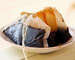 Bạn sẽ không bao giờ vứt bã trà túi lọc vào sọt rác nữa sau khi phát hiện được những công dụng vô cùng hữu ích này