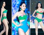 'Chốt sổ' 35 thí sinh vào Chung kết Hoa hậu Việt Nam 2020