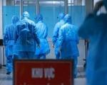 40 ngày không lây nhiễm cộng đồng, dự báo mùa Đông này sẽ khốc liệt trong phòng chống COVID-19