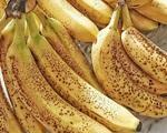 Món chuối chín mùa Thu, dù có thích mê cũng nhất định không ăn vào thời điểm này