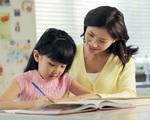 4 lỗi cha mẹ hay mắc khi kèm con học