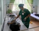 Một học sinh lớp 9 tại Gia Lai tử vong do bệnh bạch hầu