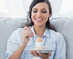 Là phụ nữ thì đừng quên ăn 12 loại thực phẩm này ít nhất 1 lần mỗi tuần, tác dụng 'thần kỳ' của chúng khiến ai cũng bất ngờ