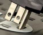 Biết được lý do người ta thiết kế phích cắm điện 3 chân bạn sẽ không còn dám chê nó rườm rà nữa mà phải ngả mũ khâm phục