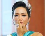 """Hoa hậu H""""Hen Niê chính thức lên tiếng xác nhận đã chia tay bạn trai dù nhiều lần đồn đại chuẩn bị làm đám cưới"""