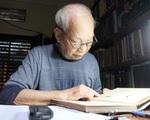 60 ngày đêm bảo vệ Thủ đô trong ký ức của vị Giáo sư già