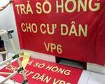 Điểm danh những chung cư tại Hà Nội bị chủ đầu tư 'nợ' sổ hồng