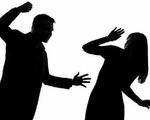 Nam giới là những người giữ vị trí chiến lược trong xóa bỏ bạo lực với phụ nữ