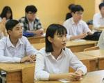 Học sinh được tự chọn môn học: Giáo viên lo thất nghiệp