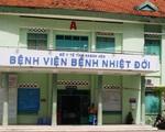 MỚI NÓNG: Phát hiện nữ lễ tân khách sạn ở Khánh Hoà dương tính virus corona