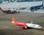 Dừng toàn bộ các chuyến bay từ Việt Nam tới Trung Quốc để ngăn ngừa lây nhiễm dịch bệnh virus corona