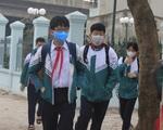 Hà Nội chính thức cho học sinh nghỉ học đến hết ngày 16/2 để phòng chống dịch bệnh do virus corona
