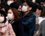 Bước sang ngày 12/2, có thêm hơn 2.000 người mắc nCoV, thêm 99 người Trung Quốc tử vong
