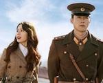 Đây là lý do 'Hạ cánh nơi anh' của Hyun Bin - Son Ye Jin gây sốt đến như vậy?