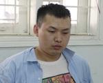 Sẽ xử đối tượng Trung Quốc giấu xác cô gái đồng hương trong vali theo luật Việt Nam